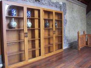 wooden_furniture_01